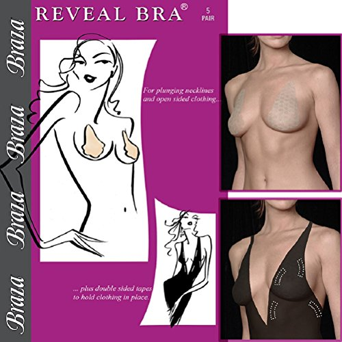 braza-reveal-beige-self-adhesive-bra
