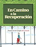 img - for En Camino a la Recuperaci n: Despu s de la Cirug a del Coraz n (Spanish Edition) book / textbook / text book