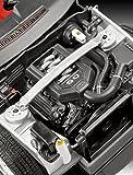 07061-Revell-2013-Mustang-GT