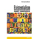 Existentialism (Opus Books)