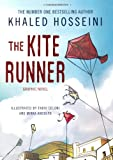Khaled Hosseini The Kite Runner: Graphic Novel