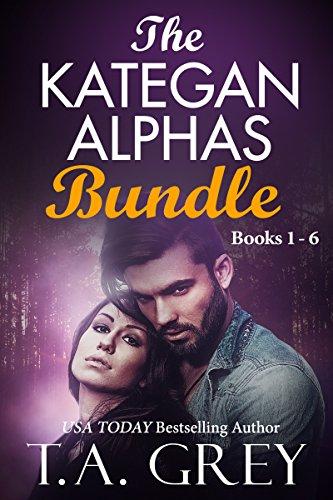 the-kategan-alphas-bundle-book-1-6-mating-cycle-dark-awakening-wicked-surrender-eternal-temptation-d