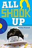 img - for All Shook Up by Pearsall, Shelley (2009) Paperback book / textbook / text book