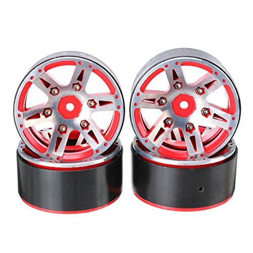 new-austar-4pcs-aluminum-alloy-wheel-hub-12mm-hex-for-climbing-car-by-ktoy