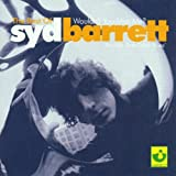 Best of Syd Barrett: Wouldn't You Miss Me