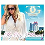 My City Miami (feat. EbGb by Carmen G...