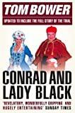 Conrad and Lady Black: Dancing on the Edge