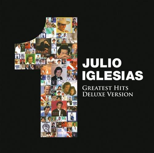 Julio Iglesias - 1 - Zortam Music