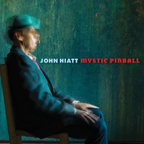 John Hiatt-Mystic Pinball-2012-404 Download
