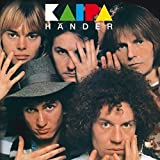 Hander (Remaster) by Kaipa
