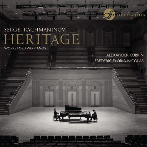 rachmaninov-heritage