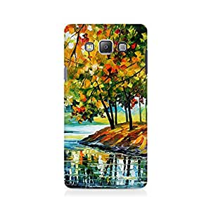 Mobicture Paint Abstract Premium Designer Mobile Back Case Cover For Samsung On 7 back cover,Samsung On 7 back cover 3d,Samsung On 7 back cover printed,Samsung On 7 back case,Samsung On 7 back case cover,Samsung On 7 cover,Samsung On 7 covers and cases