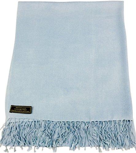 cj-apparel-babyblau-einheitliche-farbe-nepalesisch-schultertuch-pashmina-schal-schultertucher-pashmi