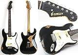 EDWARDS E-SE-S.K.I.N. SUGIZO モデル エレキギター