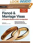 Fiance and Marriage Visas: A Couple's...