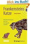 Frankensteins Katze: Wie Biotechnolog...