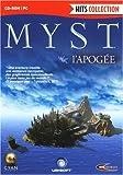 echange, troc Myst L'Apogée