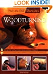 Two-in-One Woodturning