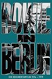 David Bowie - Bowie In Berlin [DVD] [2012] [NTSC]