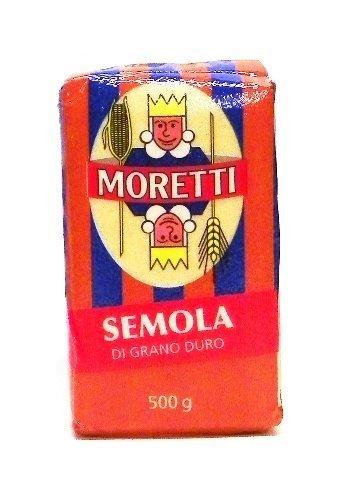 moretti-semolina-flour-500-grams-by-moretti