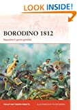 Borodino 1812 (Campaign)