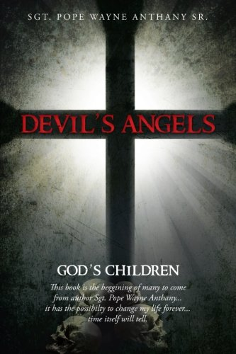Devil's Angels: God's Children