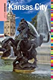 img - for Insiders' Guide  to Kansas City (Insiders' Guide Series) book / textbook / text book