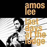 KEEP IT LOOSE, KEEP IT TIGH... - Amos Lee