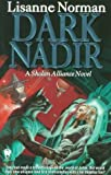 img - for Dark Nader book / textbook / text book