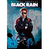 Black Rainvon &#34;Michael Douglas&#34;