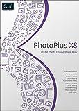 US Serif Software PhotoPlus X8