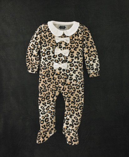 Baby Store Nj front-1081299