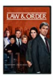 LAW & ORDER: ELEVENTH YEAR