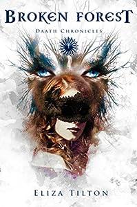 Broken Forest by Eliza Tilton ebook deal