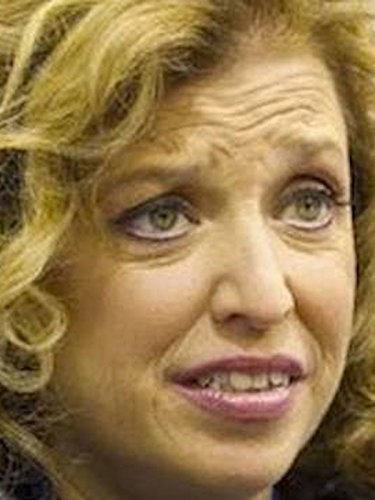 Democrats May Oust Debbie Wasserman Schultz As DNC Chair