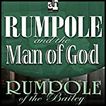 Rumpole and the Man of God | John Mortimer