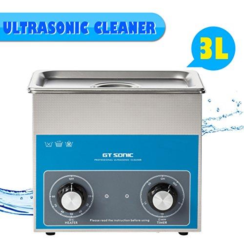 floureon-maquina-de-limpiador-por-ultrasonido-3l-1-20-minutos-0-80-grados-40-khz-27-x-17-x-24-cm