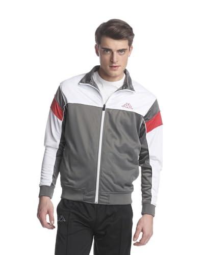 Kappa Men's DDU Jacket