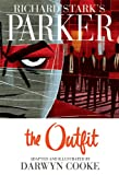 img - for Parker: The Outfit book / textbook / text book