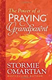 img - for The Power of a Praying  Grandparent book / textbook / text book