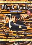Black Books, L'int�grale saisons 1 &...