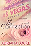 The Connection: An Exception Novella (The Exception Series Book 2)