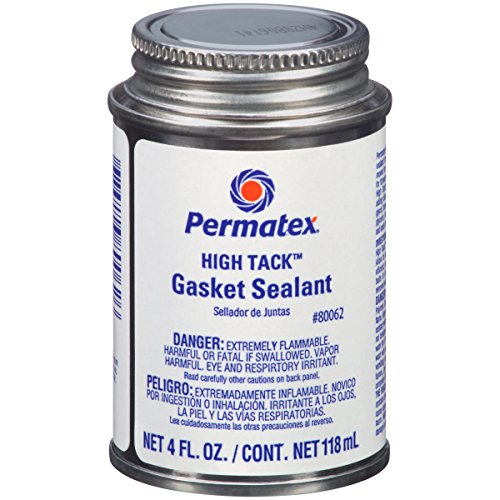 permatex-80062-high-tack-gasket-sealant-4-oz