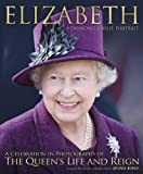 Elizabeth: the Diamond Jubilee