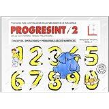 Progresint. 2. Conceptos basicos numericos
