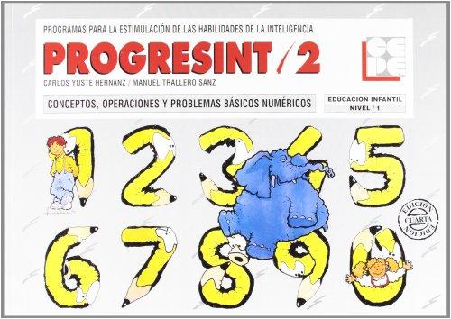 Progresint-2-Conceptos-basicos-numericos