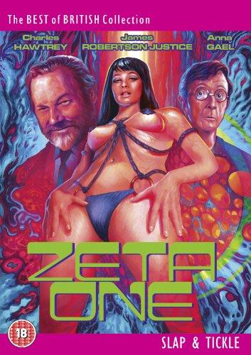 zeta-one-dvd-reino-unido