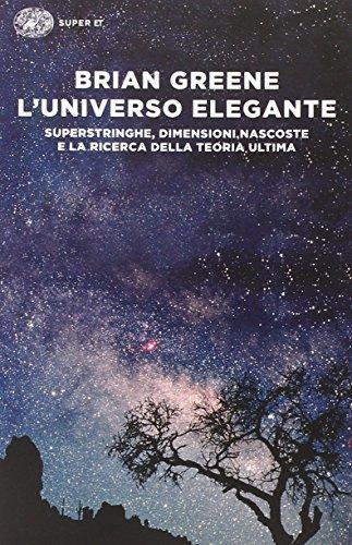 L'universo elegante PDF