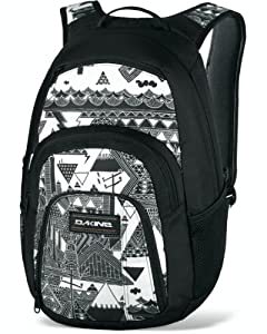 Dakine Rucksack Campus, pinyon, One size, 33 liters, 8130057