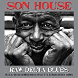 Raw Delta Blues (2lp 180 Gr.)